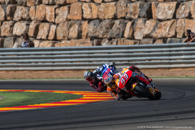 motogp-2016-aragon-rnd-14-tony-goldsmith-2133