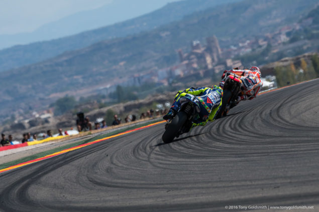 motogp-2016-aragon-rnd-14-tony-goldsmith-2275