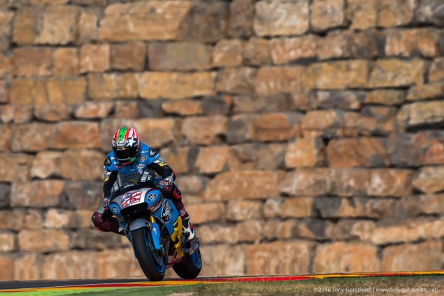 motogp-2016-aragon-rnd-14-tony-goldsmith-587