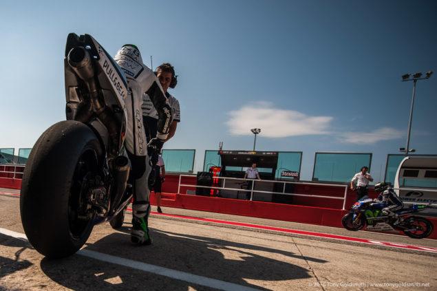 motogp-2016-misano-rnd-13-tony-goldsmith-926
