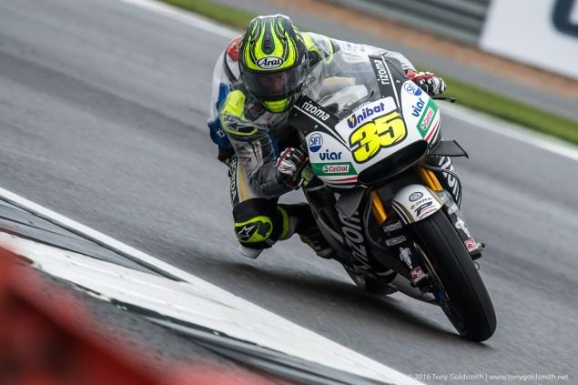 MotoGP-2016-Silverstone-Rnd-12-Tony-Goldsmith-1646