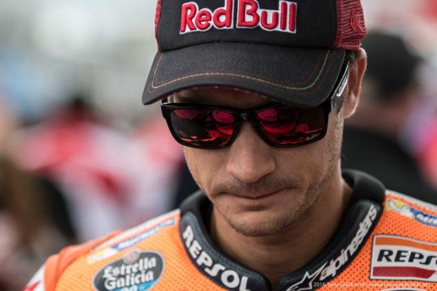 MotoGP-2016-Silverstone-Rnd-12-Tony-Goldsmith-2133