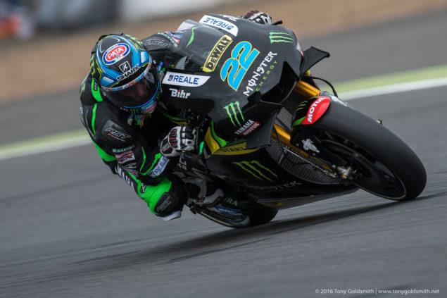 MotoGP-2016-Silverstone-Rnd-12-Tony-Goldsmith-387