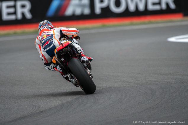MotoGP-2016-Silverstone-Rnd-12-Tony-Goldsmith-459