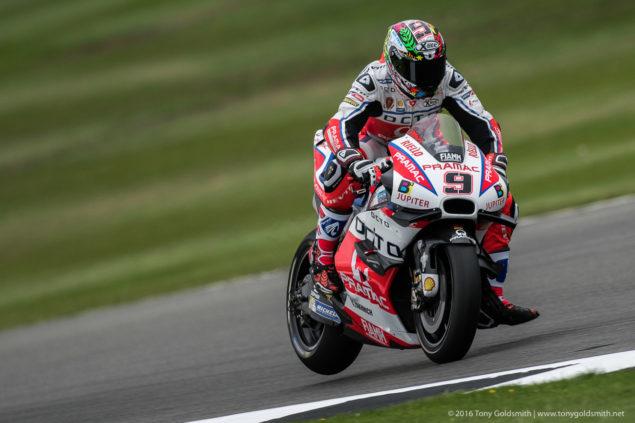 MotoGP-2016-Silverstone-Rnd-12-Tony-Goldsmith-497