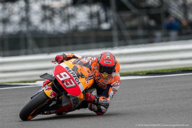 MotoGP-2016-Silverstone-Rnd-12-Tony-Goldsmith-613