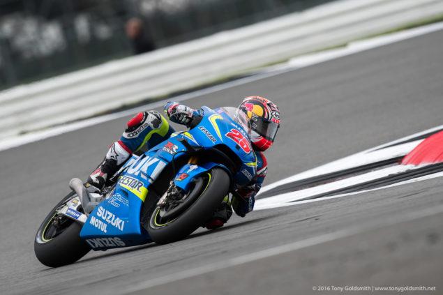 MotoGP-2016-Silverstone-Rnd-12-Tony-Goldsmith-629