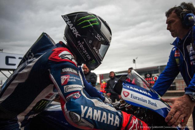 MotoGP-2016-Silverstone-Rnd-12-Tony-Goldsmith-984