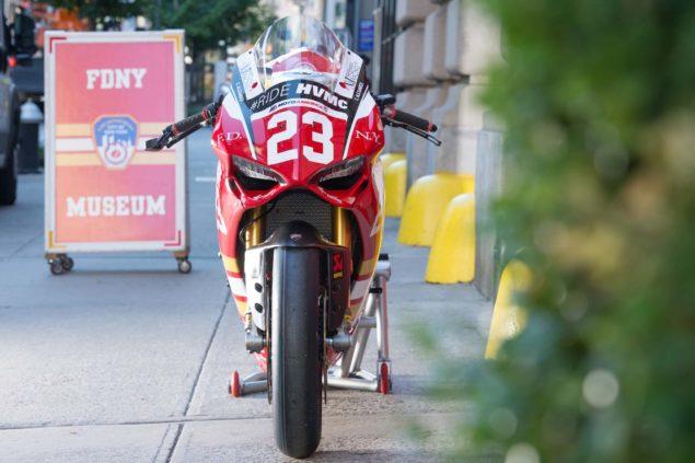 ridehvmc-freeman-racing-ducati-panigale-r-motoamerica-njmp-fdny-13