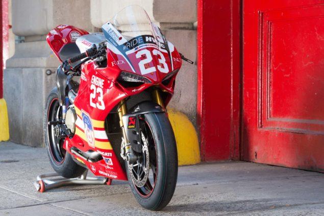 ridehvmc-freeman-racing-ducati-panigale-r-motoamerica-njmp-fdny-14