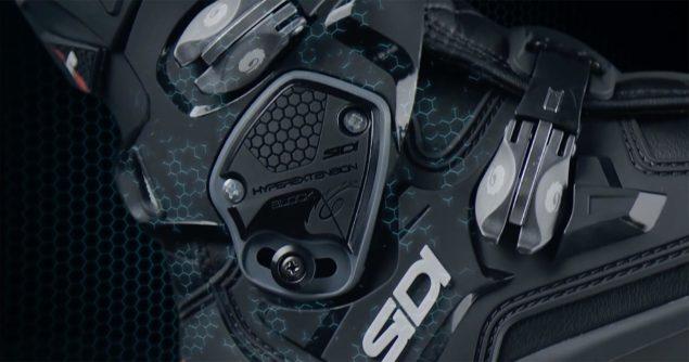 sidi-crossfire-3-srs-boot-05