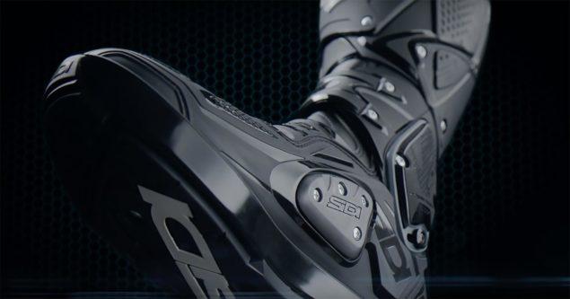 sidi-crossfire-3-srs-boot-12