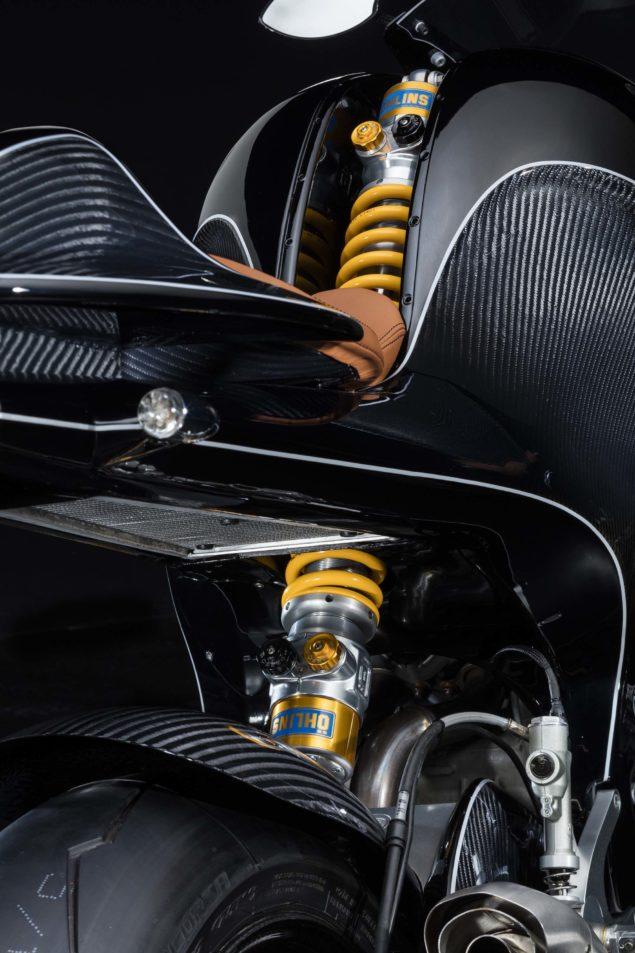 VanderHeide-Motorcycles-Gentlemans-Racer-carbon-fiber-monocoque-06