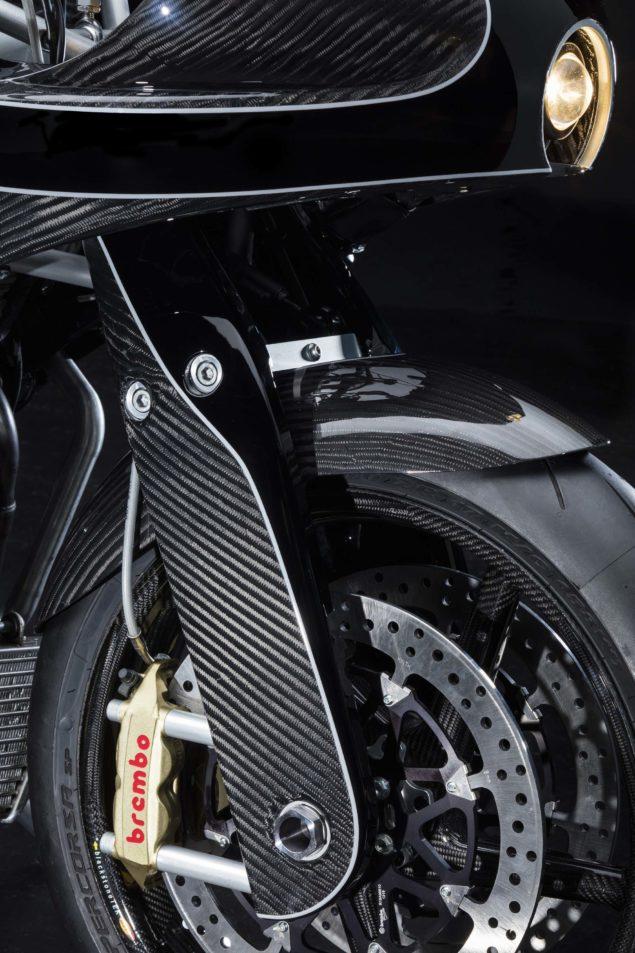VanderHeide-Motorcycles-Gentlemans-Racer-carbon-fiber-monocoque-07