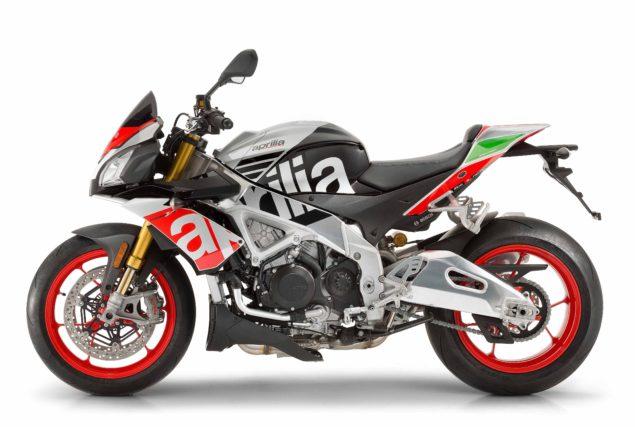 2017-aprilia-tuono-v4-1100-factory-02