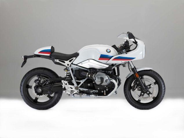 2017-bmw-r-ninet-racer-01