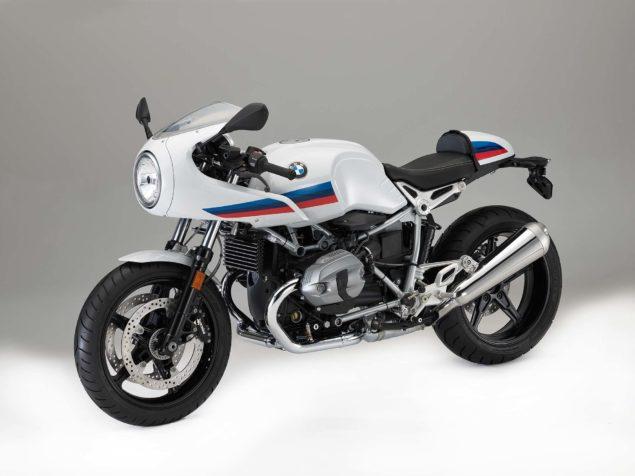 2017-bmw-r-ninet-racer-02