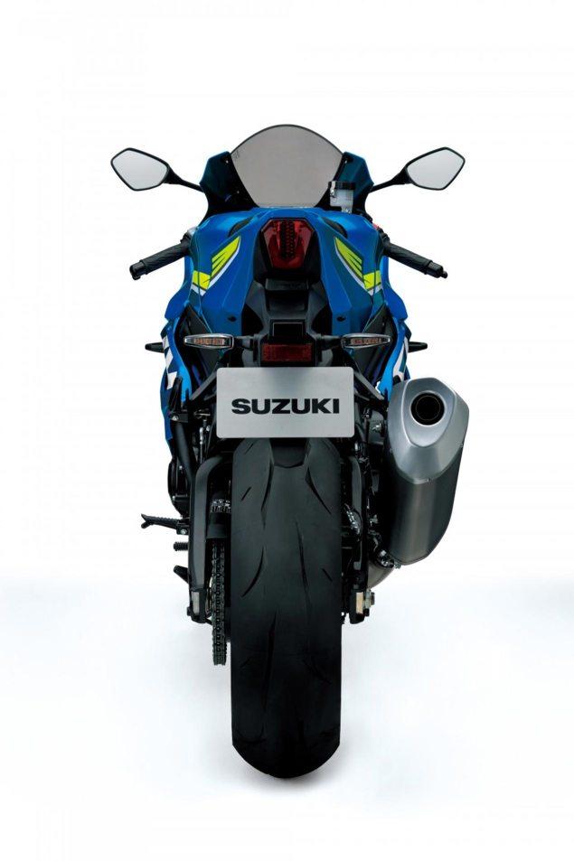 2017-suzuki-gsx-r1000-21