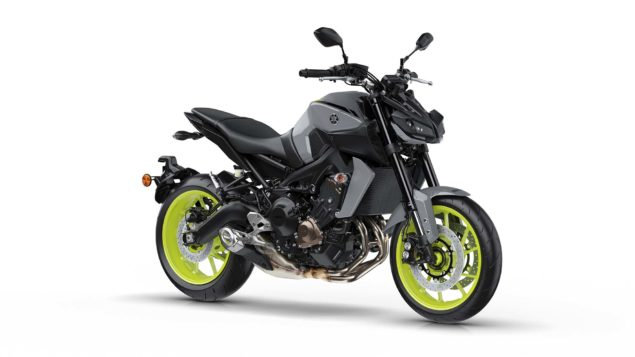 2017-yamaha-mt-09-europe-static-14