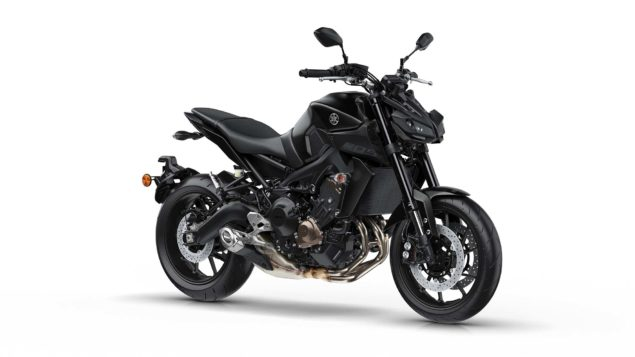 2017-yamaha-mt-09-europe-static-19