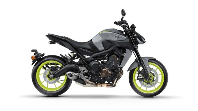 2017-yamaha-mt-09-europe-static-20