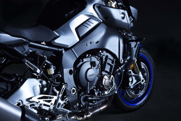 2017-yamaha-mt-10-sp-europe-details-03