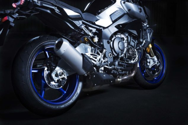2017-yamaha-mt-10-sp-europe-details-09