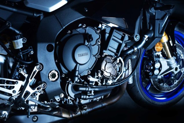 2017-yamaha-mt-10-sp-europe-details-10