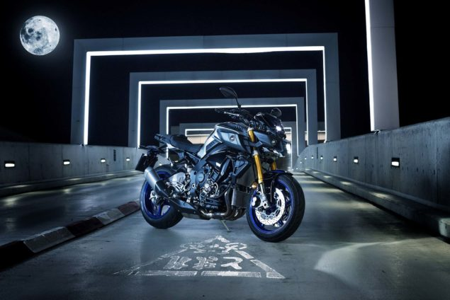 2017-yamaha-mt-10-sp-europe-static-05