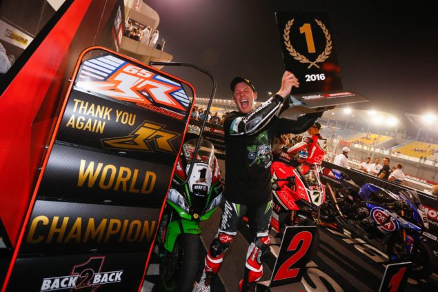 jonathan-rea-kawasaki-racing-team-qatar-champion-world-superbike