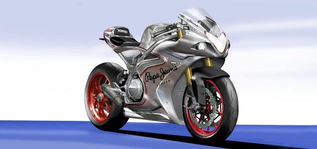 norton-v4-superbike-concept-teaser