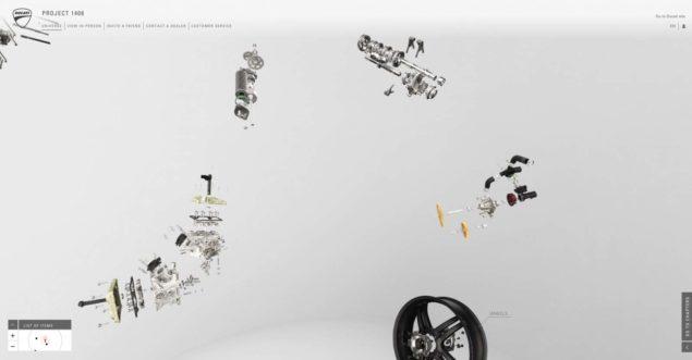 project-1408-ducati-1299-superleggera-parts-02