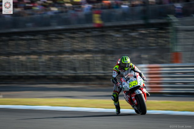 twin-ring-motegi-2016-cal-crutchlow-brakes