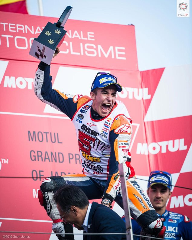 twin-ring-motegi-2016-marc-marquez-on-top-1