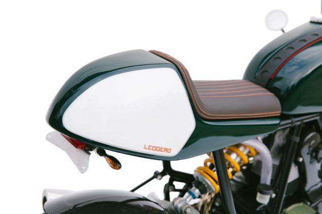 walt-siegl-motorcycles-brad-leggero-03