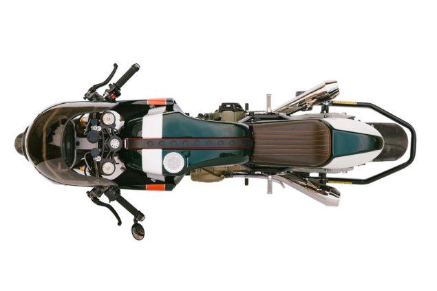 walt-siegl-motorcycles-brad-leggero-13