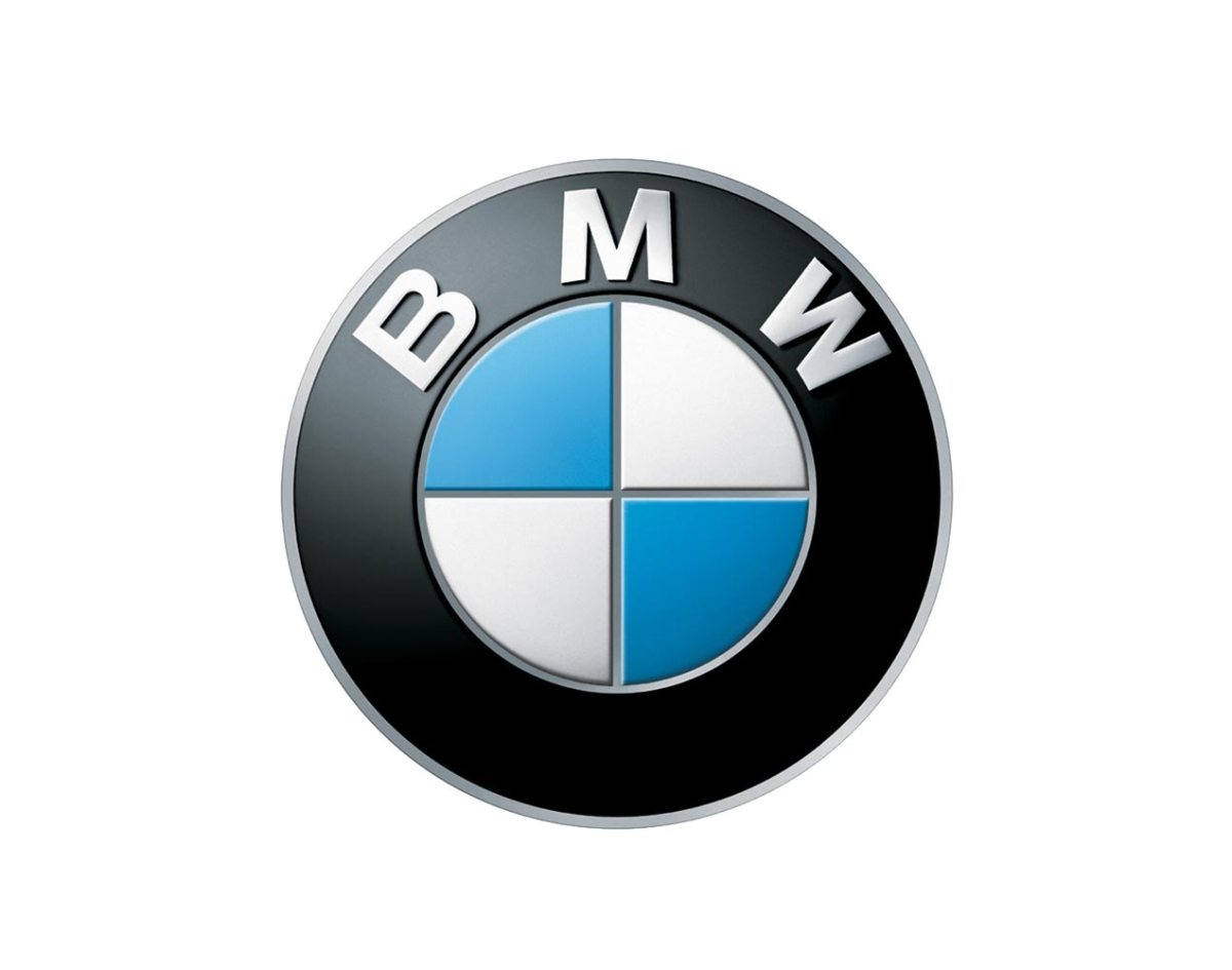 BMW Makes It Six Record Sales Years in a Row