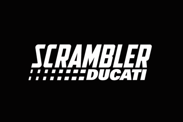ducati-scrambler-cafe-racer-teaser