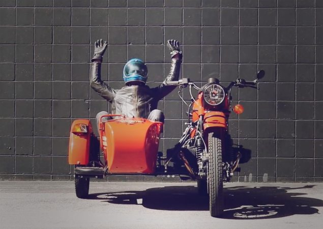 how-to-ride-sidecar