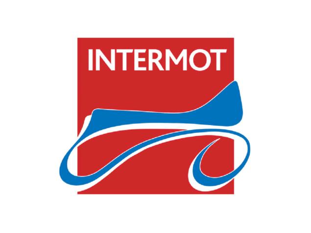 intermot-logo