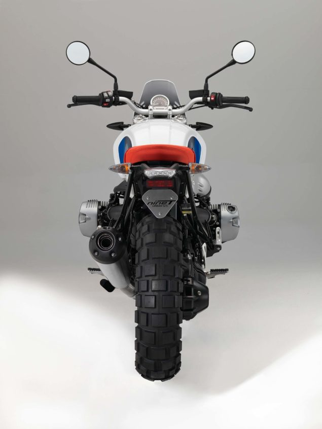 2017-bmw-r-ninet-urban-gs-62