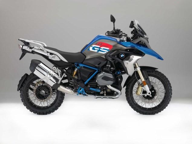 2017-bmw-r1200gs-rallye-01