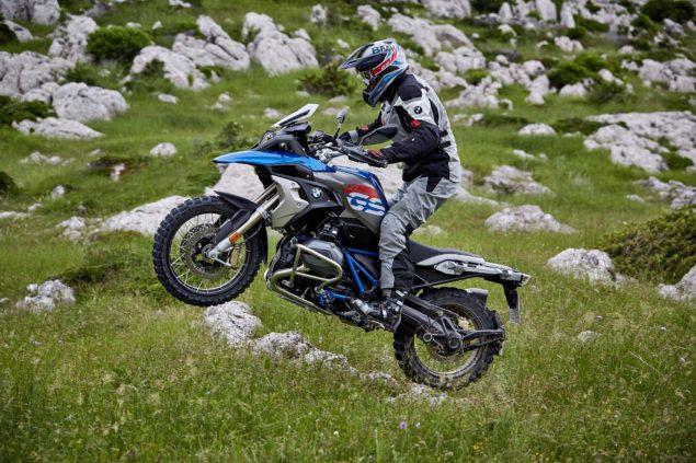 2017-bmw-r1200gs-rallye-56