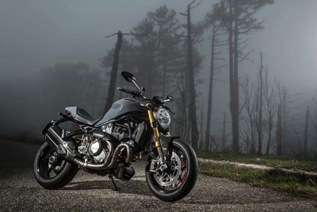 2017-ducati-monster-1200-s-03