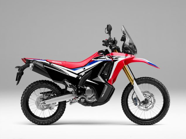 2017-honda-crf250l-rally