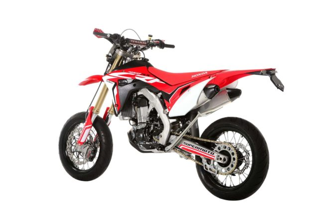 2017-honda-crf450rx-supermoto-france-10