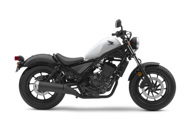 2017-honda-rebel-300-01