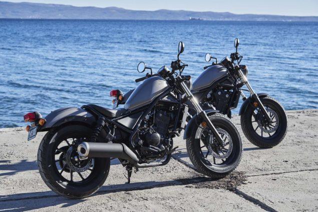 2017-honda-rebel-500-300-lifestyle-19