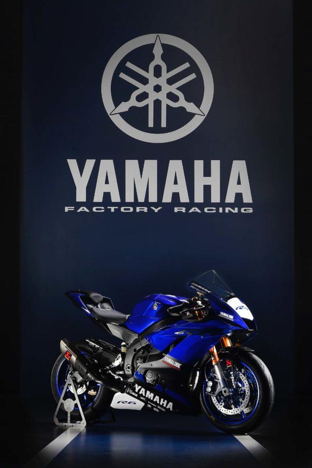 2017-yamaha-yzf-r6-wss-world-supersport-race-bike-01
