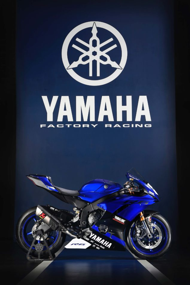 2017-yamaha-yzf-r6-wss-world-supersport-race-bike-04